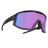 Bliz Vision Nano Optics Nordic Light