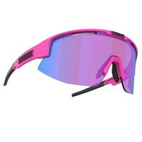 Bliz Matrix Nano Optics Nordic Light