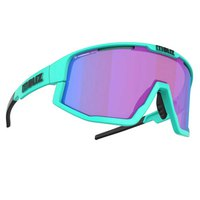 Bliz Fusion Nano Optics Nordic Light