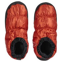 nordisk-mos-down-slippers