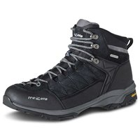 Trezeta Argo WP Hiking Boots