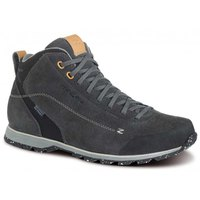 Trezeta Zeta Mid WP Hiking Boots
