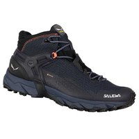 Salewa Ultra Flex 2 Mid Goretex Hiking Boots