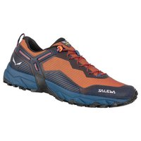 Salewa Ultra Train 3 Trail Running Shoes