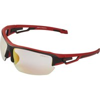 Cairn Flyin Photochromic