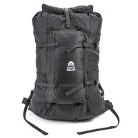 Granite gear Scurry 24L Backpack