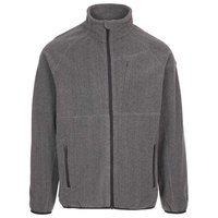 Trespass Talkintire Fleece