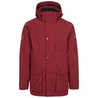 Trespass Sandy Jacket