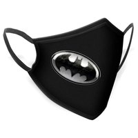 karactermania-dc-comics-batman-gotham