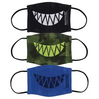 regatta-face-mask-3-units