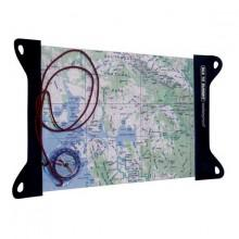 sea-to-summit-tpu-guide-map-case