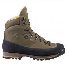millet-bouthan-goretex-hiking-boots