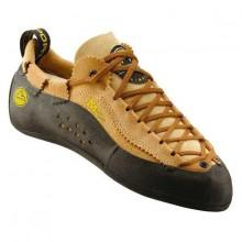 la-sportiva-mythos-climbing-shoes