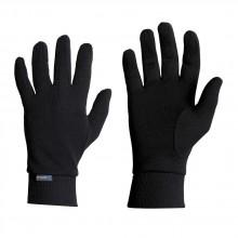 Odlo Gloves Warm Kids